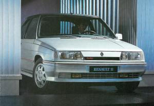 renault-11-turbo-phase2-17