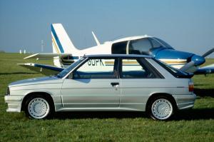 renault-11-turbo-zender-2