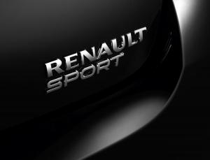 renault-clio3-rs-phase2-16