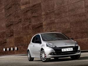 renault-clio3-rs-phase2-17