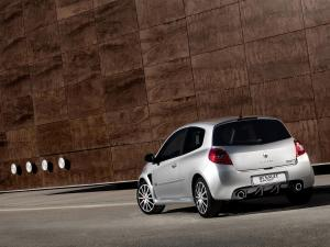 renault-clio3-rs-phase2-18