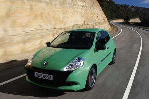 renault-clio3-rs-phase2-19