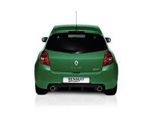 renault-clio3-rs-phase2-2