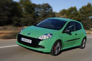 renault-clio3-rs-phase2-20
