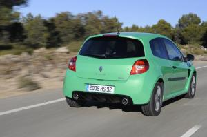 renault-clio3-rs-phase2-21