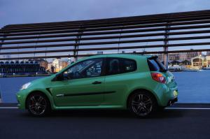 renault-clio3-rs-phase2-23