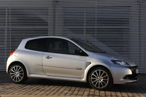 renault-clio3-rs-phase2-24