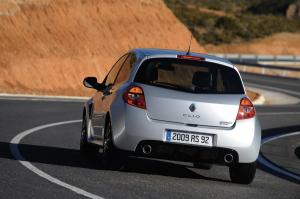 renault-clio3-rs-phase2-25