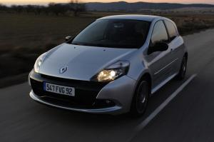 renault-clio3-rs-phase2-26