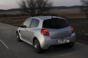 renault-clio3-rs-phase2-27
