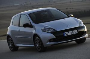renault-clio3-rs-phase2-28