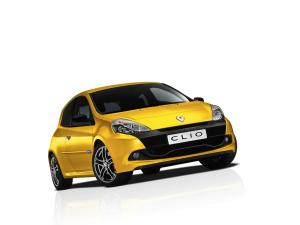 renault-clio3-rs-phase2-5
