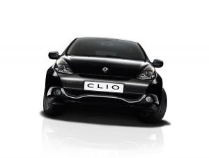 renault-clio3-rs-phase2-6