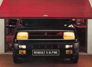 renault-5-alpine-27
