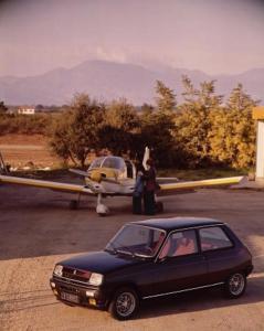 renault-5-alpine-7