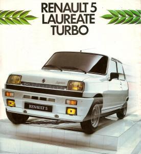 renault-5-turbo-laureate-1