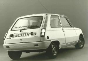 renault-5-turbo-laureate-4