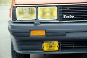 renault-9-turbo-2