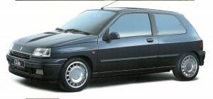renault-clio-16s-2