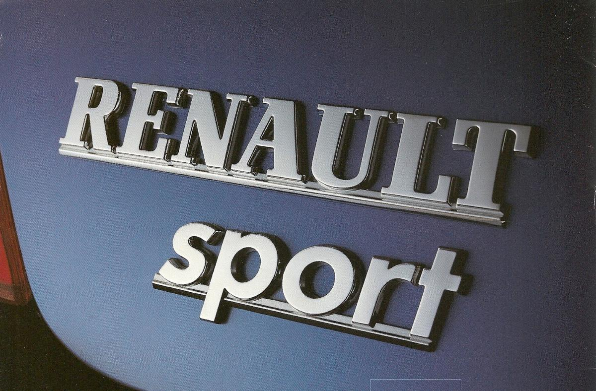 Index Of Wp Content Uploads Photo Gallery Renault Clio 2 Rs 172 Cup