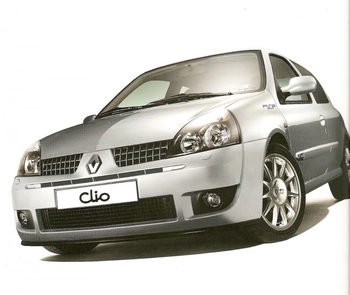 renault-clio-2-rs-ps2-1