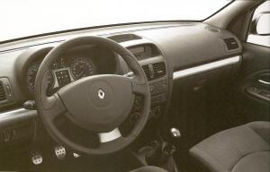 renault-clio-2-rs-ps2-2