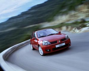 renault-clio2-rs-phase2-172ch-14