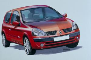 renault-clio2-rs-phase2-172ch-19