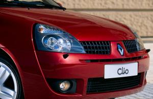 renault-clio2-rs-phase2-172ch-26