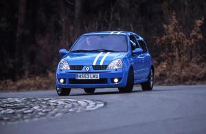 renault-clio2-rs-team-1