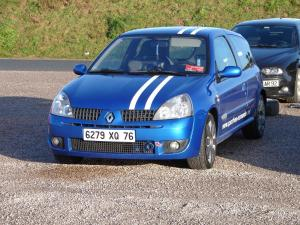 renault-clio2-rs-team-11