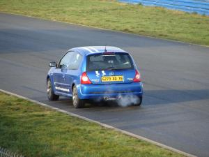 renault-clio2-rs-team-12
