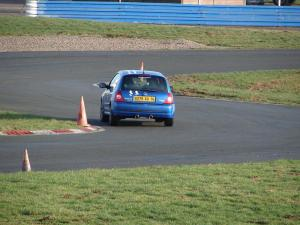 renault-clio2-rs-team-14