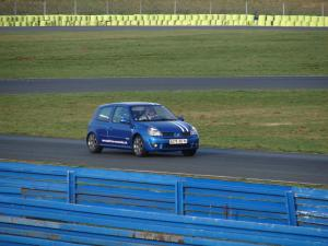 renault-clio2-rs-team-15
