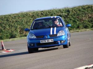 renault-clio2-rs-team-18
