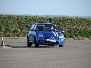 renault-clio2-rs-team-19