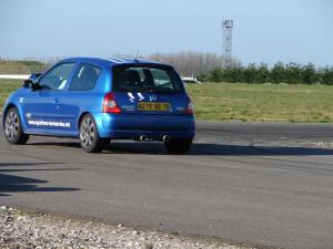 renault-clio2-rs-team-20