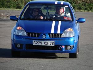 renault-clio2-rs-team-21