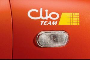 renault-clio2-rs-team-4