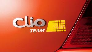 renault-clio2-rs-team-5
