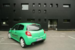 renault-clio3-rs-phase2-52