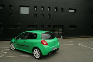 renault-clio3-rs-phase2-53