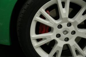 renault-clio3-rs-phase2-54