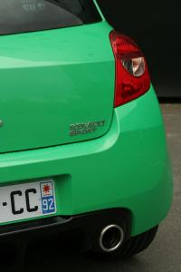 renault-clio3-rs-phase2-55