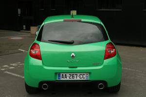 renault-clio3-rs-phase2-56