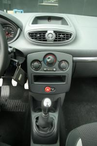 renault-clio3-rs-phase2-58