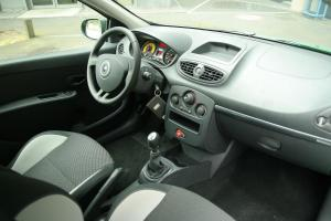 renault-clio3-rs-phase2-59