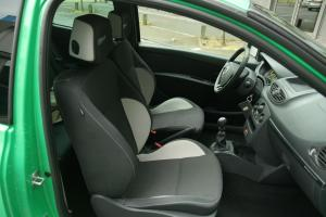 renault-clio3-rs-phase2-60