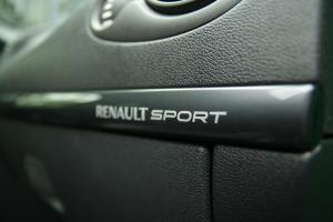 renault-clio3-rs-phase2-61