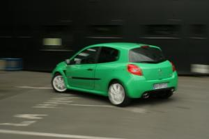 renault-clio3-rs-phase2-62